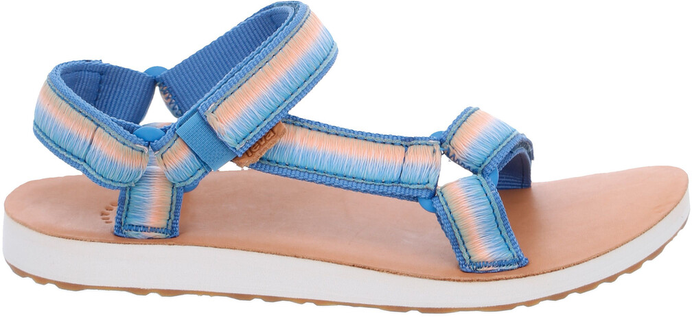 Chaussures Teva Original Ombre XBLmfjjVsE